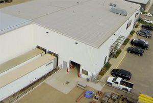 CIMS Ltd Saskatoon